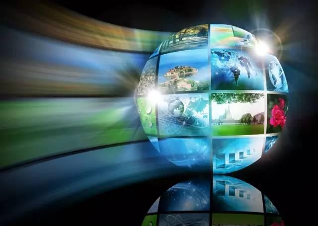 回头看看中国互联网二十年,未来很清晰!
