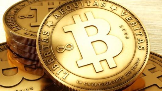 快讯:Bitcoin.com(比特币)域名正在出售中......最低报价为1亿美元。